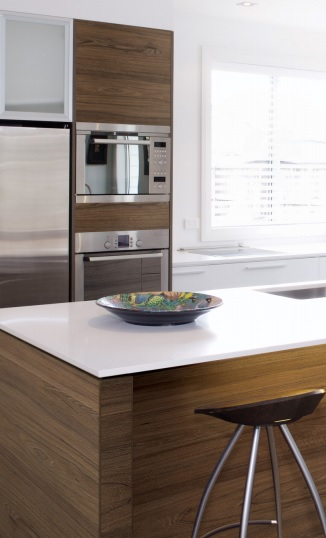 Timberwood Panels Melamine White Amp Coloured Board