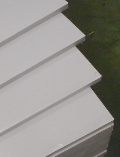 Timberwood Panels Versaboard 174 Versaboard