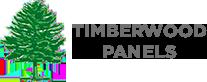 Timberwood Logo
